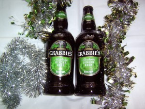 NEW YEAR 2016 CRABBIES