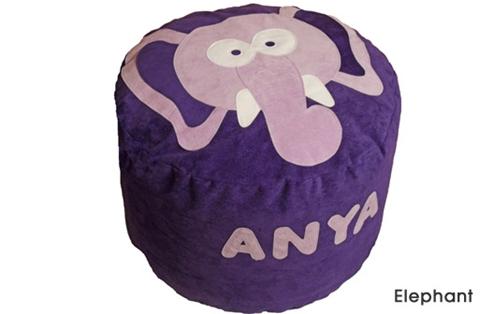 Personalised-Animal-Bean-Bag-2_1
