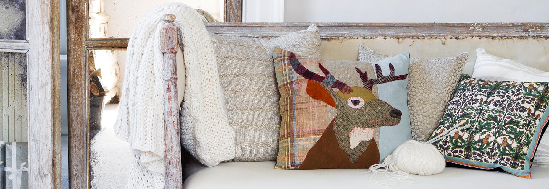 cushions2-full