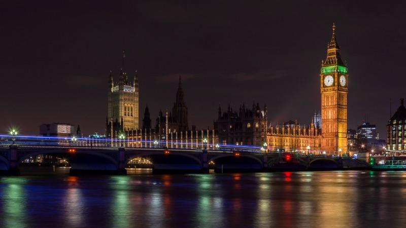 london-bridge-945499_1920-001