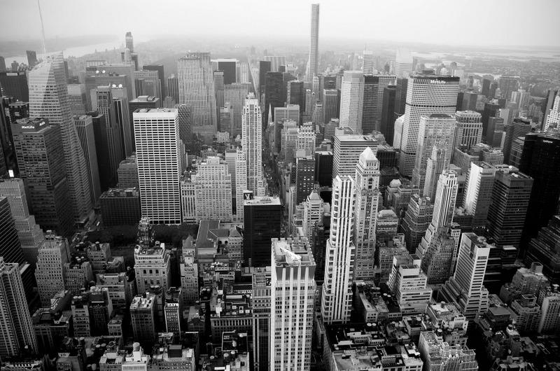 new-york-1116320_1920-001
