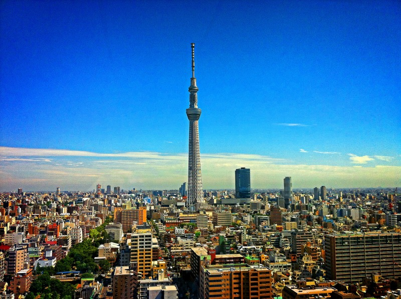 tokyo-tower-825196_1920-001