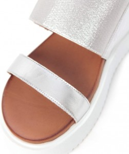 inuovo-double-strap-wedge-sandals-p807506-2034043_image
