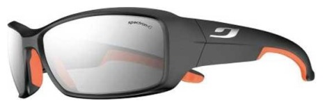 julbo-sunglasses-run-j370-1214-79-269650-1-big-hr