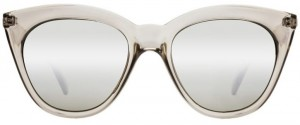 le-specs-halfmoon-magic-sunglasses-p808656-2067434_image