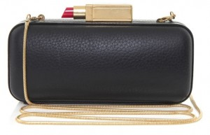 lulu-guinness-carrie-clutch-bag-p805767-2035672_image