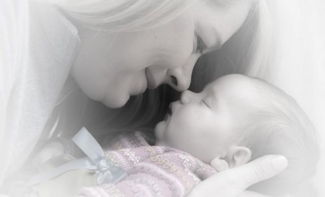 newborn-659685_1280