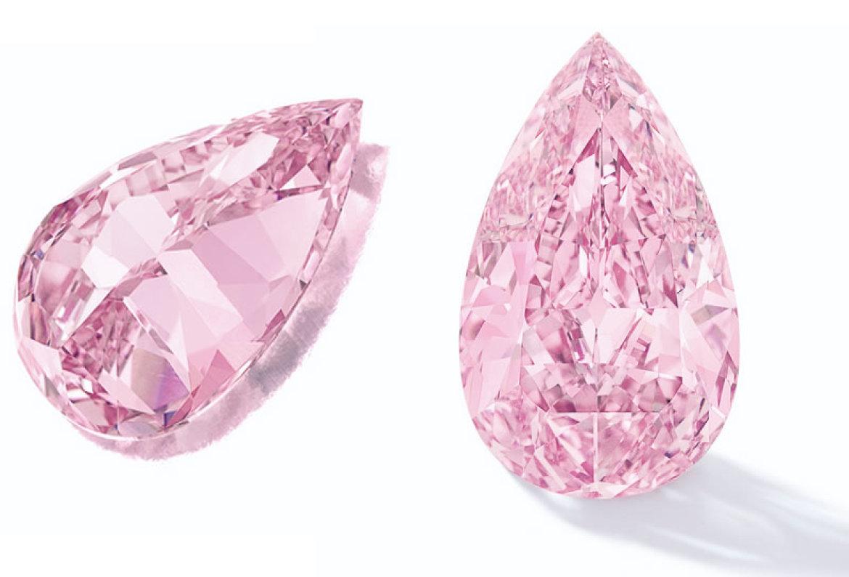 pink_diamond_sothebys_1-e1412759309580