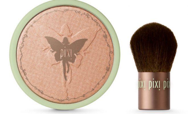 beauty-bronzer-kabuki-subtly-suntouched