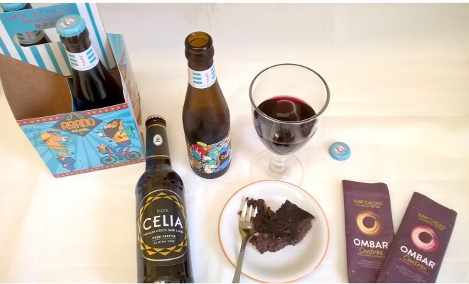 autumn-beer-wine-choc-2016-3