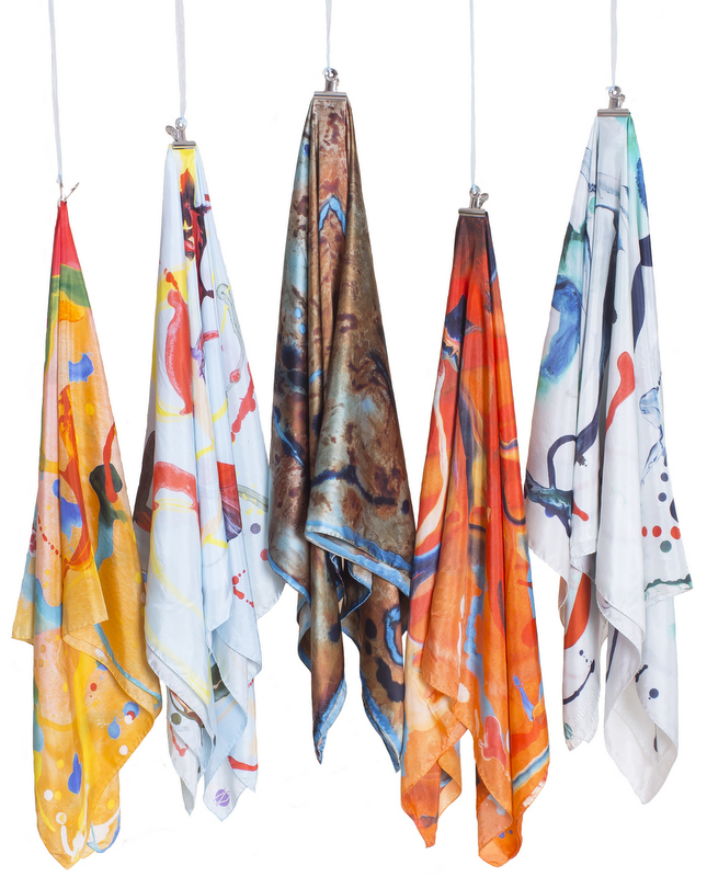 ruth-dent-te-deum-voyage-out-centenary-scarves