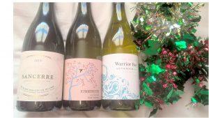 xmas-wines-2016-4
