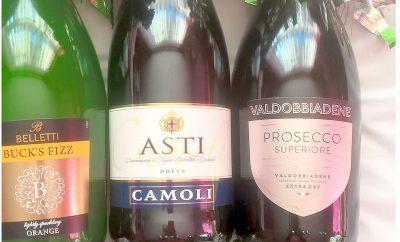 xmas-wines-2016