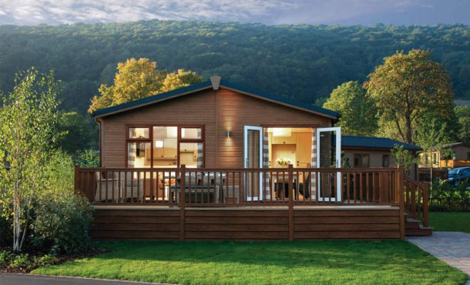 cheddar-woods-lodges-in-somerset-001
