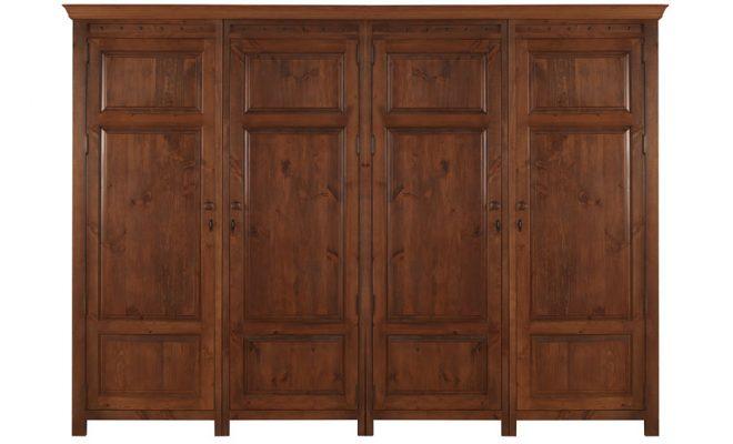 Emperor-4-Door-Wardrobe-2