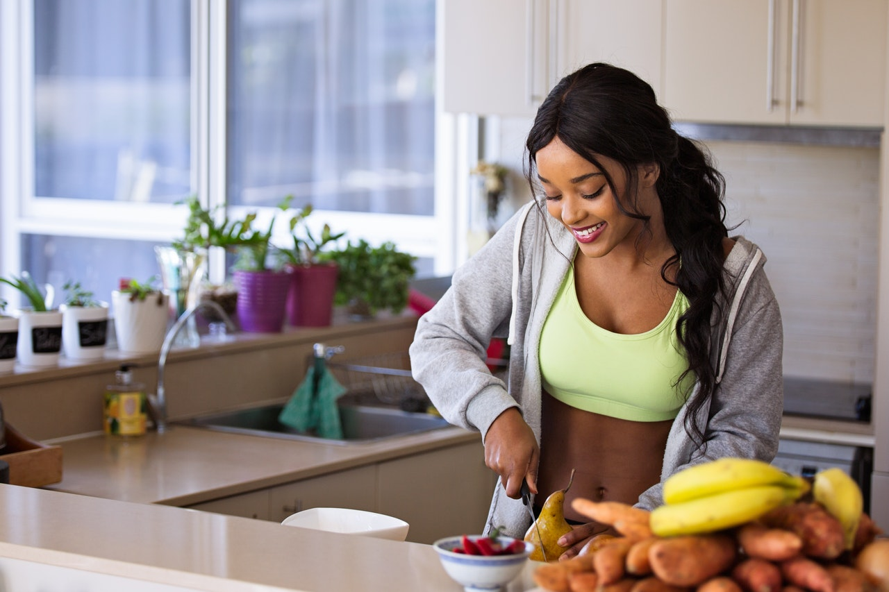 5 Small Lifestyle Changes For Physical & Mental Health Benefits